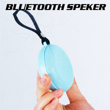Portable Portable Mini Bluetooth Speaker Wireless Speaker Sound System 10W Stereo Music Surrounding Waterproof Outdoor Speaker teal s9 outdoor waterproof bluetooth speaker portable wireless handsfree mini stereo speaker power bank with 4000mah battery