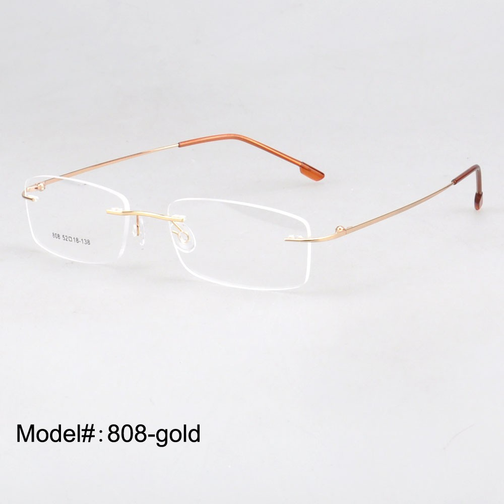 808-gold