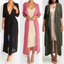 2017 Summer Cardigan Women Loose Long Blouses Shirt Large Size Beach Shirts Sunscreen Clothing Plus Size XL