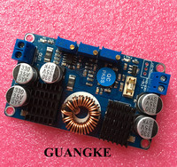 Smart Electronics DC 5V 32V To 1V 30V 10A LTC3780 Automatic Step Up Down Regulator Charging