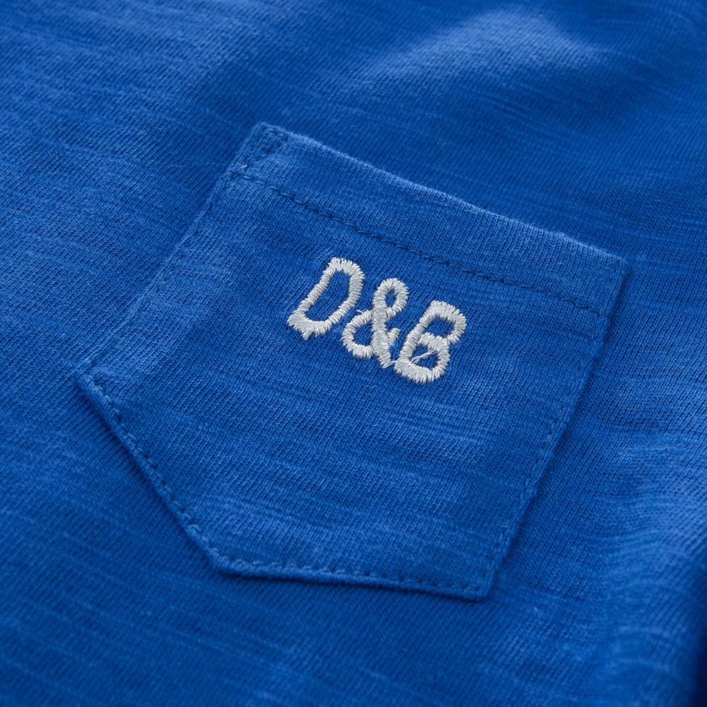DB3803-1200 (91)