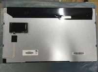 Kann bieten test video  90 tage garantie 18 5 INCH 1366*768 LCD SCREEN PANEL G185BGE-L01