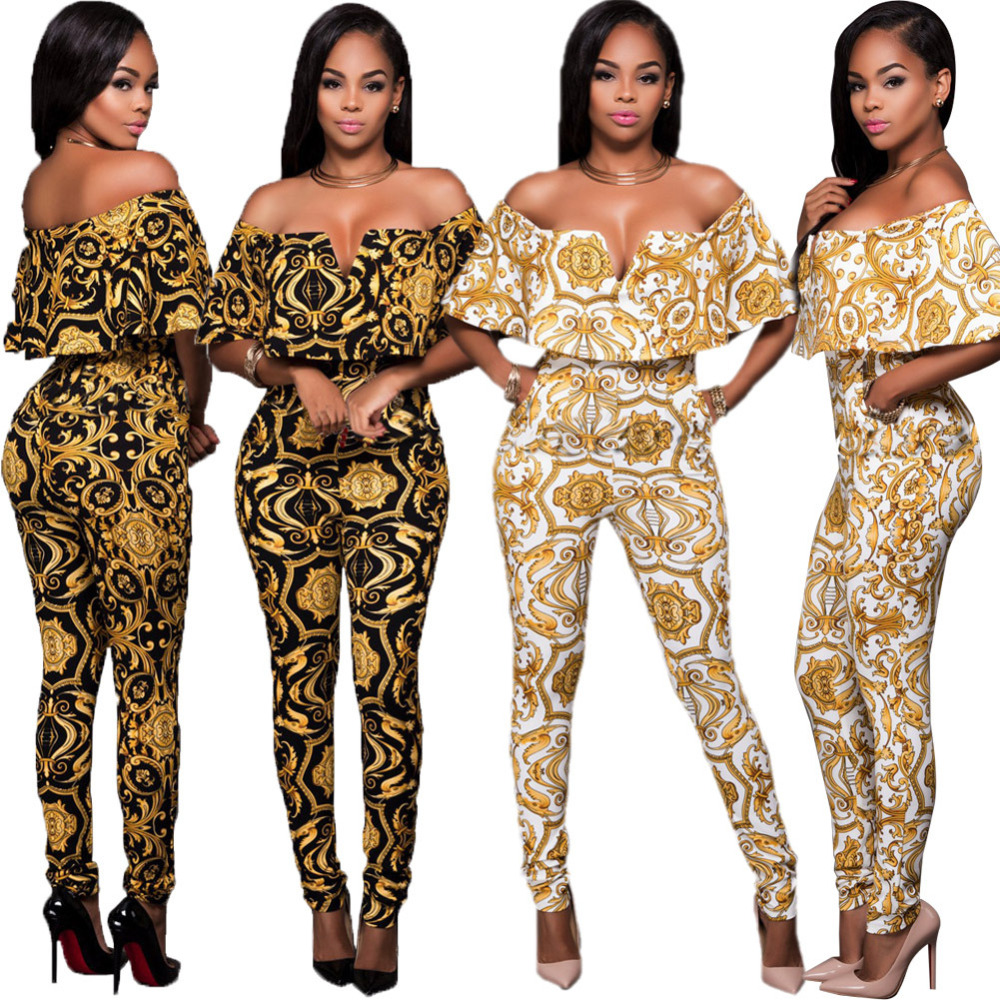 buy 2 colors 2017 african dresses for women dashiki dress pants print in. Black Bedroom Furniture Sets. Home Design Ideas