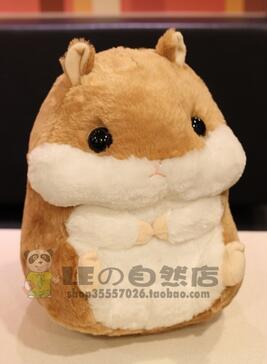 Children'S Pillow Toys Fat Hamster Doll Plush Guinea Pig Toy Super Cute  Good Quality  Genuine carro de controle remoto new 2014 electric car remote control toys mini toy charge off road vehicles automobile race wj dj003