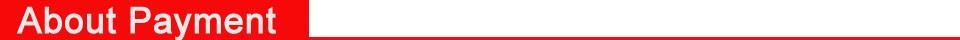 2017 Nowa Wiosna Jesień Dzieci Skarpetki Bawełniane Drukowanie 3D Kot Moda Cartoon Niedźwiedź Taniec Skarpetki Maluchy Dziewczynek Knee Socks 14