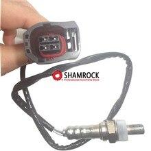 Lambda Oxygen O2 Sensor Z601-18-861/ Z601-18-861A/ Z601-18-861B/ LFH2-18-862/ Z602-18-861A/ ZJ39-18-861A for 2003-2015 maz da 3