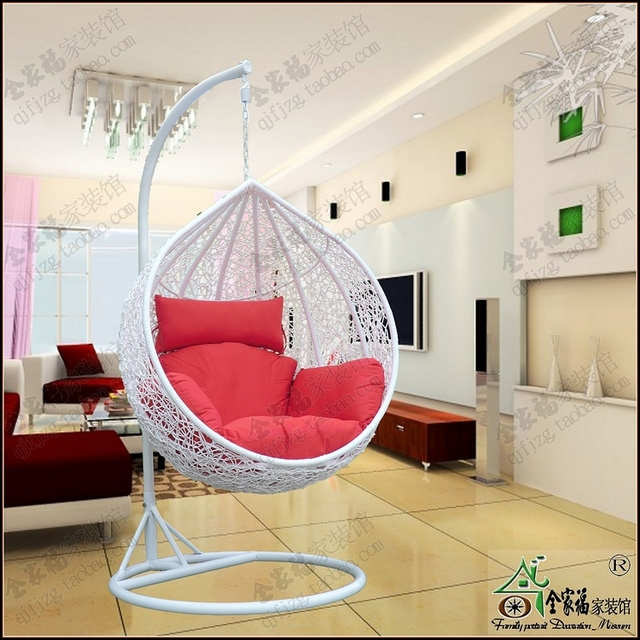 siege suspendu interieur frais offerts with siege suspendu interieur beautiful chaise. Black Bedroom Furniture Sets. Home Design Ideas