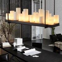 Living room lights dining room bar bedroom pendant lamps vintage pendant lights home lighting hanging lights
