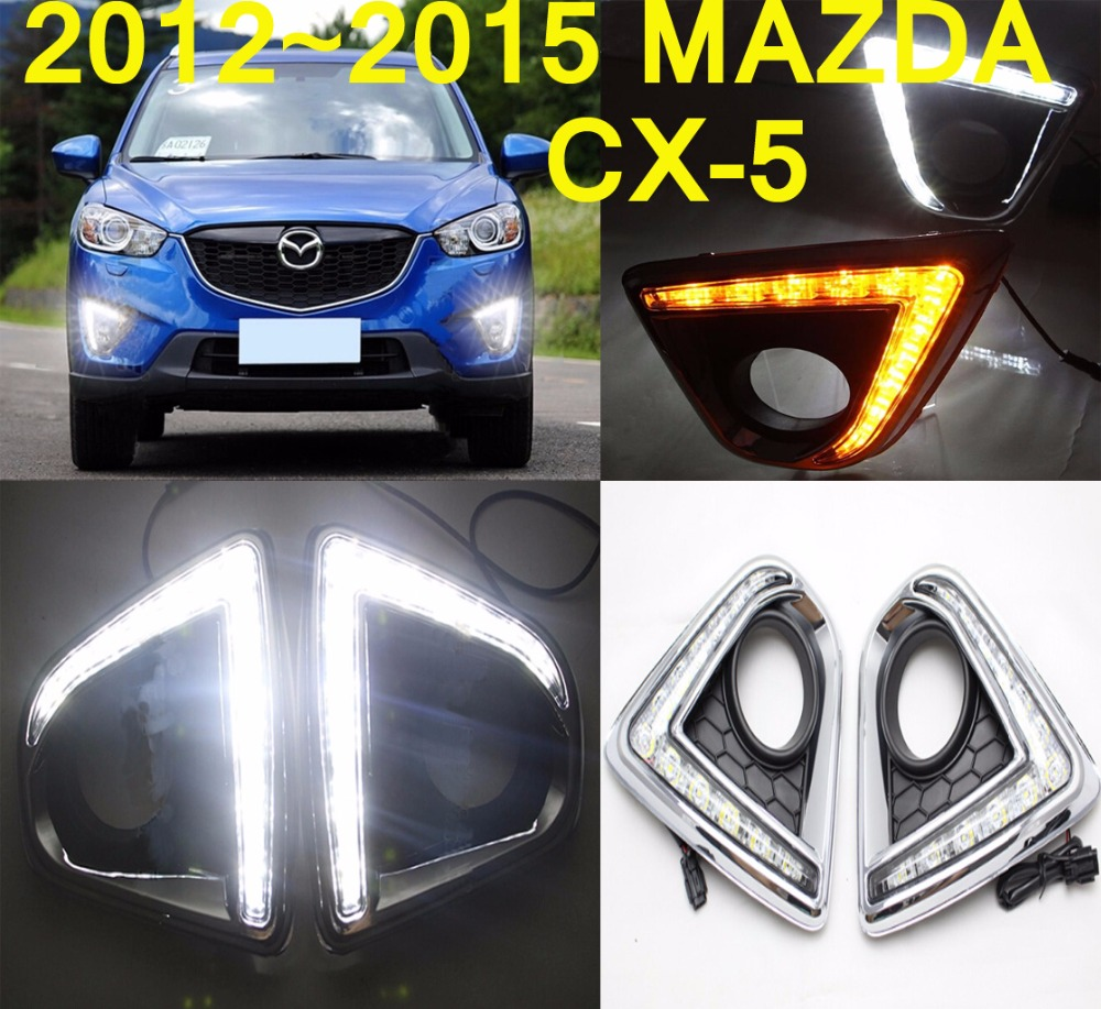 LED,2012~2015 CX-5 daytime Light,CX-5 fog light,CX-5 headlight;Tribute,RX-7,RX-8,Protege,MX-3,Miata,CX-4,CX5,CX 5,CX-5 lamp mazd cx 5 fog light led 2015 2016 free ship mazd cx 5 daytime light 2ps set wire on off halogen hid xenon ballast cx 5 cx5