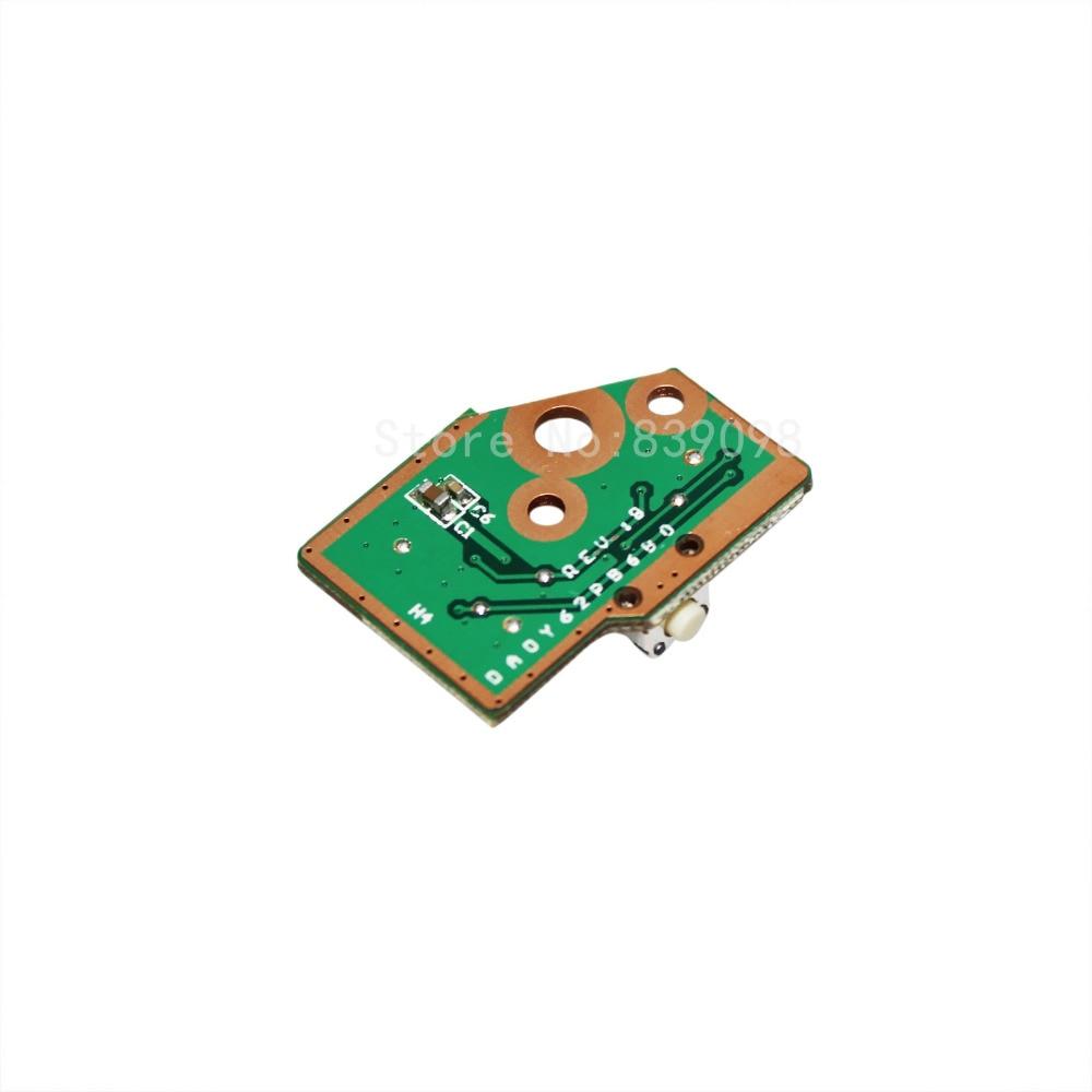 JINTAI Aan / uit-knop voor AAN / UIT-schakelaar voor HP X360 - Computer kabels en connectoren - Foto 4