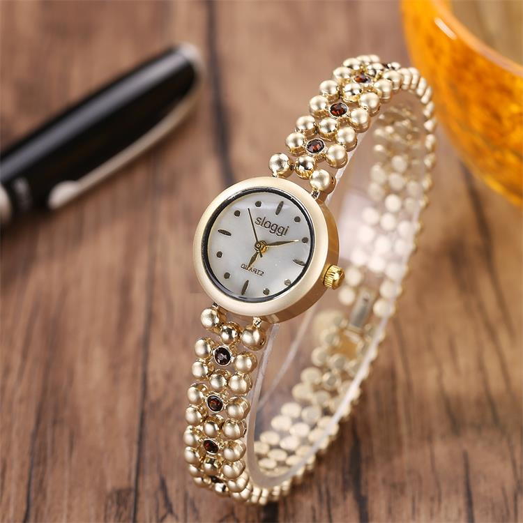 JBRL Fashion Design Quartz Watch Women Watches Ladies Luxury Bracelet Wrist Watch Female Clock Montre Femme Relogio Feminino watch women fashion golden women s wrist watch top luxury brand lady casual quartz clock female bracelet watch relogio feminino