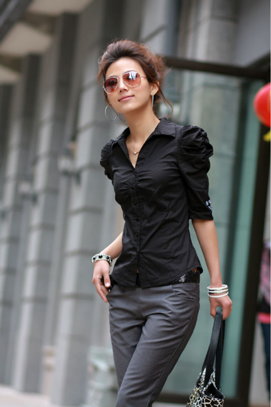 Button Down Shirts for Woman. invalid category id. Button Down Shirts for Woman. Showing 2 of 2 results that match your query. Search Product Result. Marketplace items (products not sold by londonmetalumni.ml), and items with freight charges are not eligible for ShippingPass.