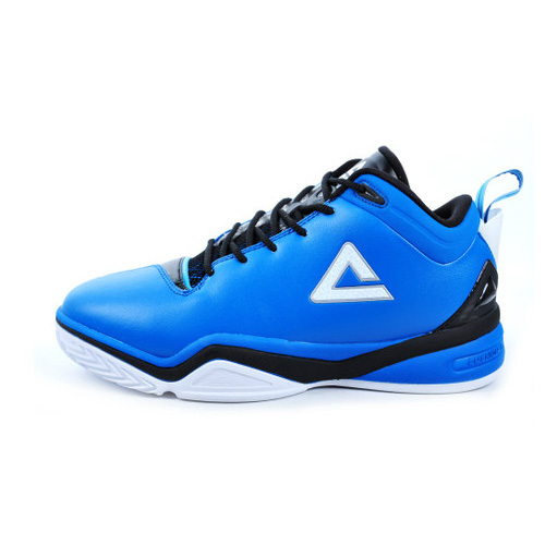 PEAK Jason Kidd IV Cushioning And Durable Professional Men Sport Basketball Shoes Size US 65 16