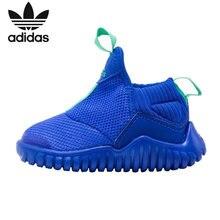 Shoes Adidas Air Werbeaktion Shop für Werbeaktion Shoes