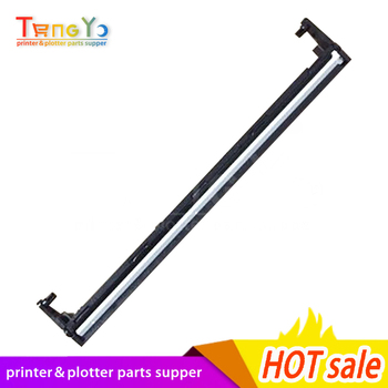 Original Scanning Head Assembly For HP M125 M126 M127 M128 125 125A 126A Scanner CZ181-40012 Printer Parts