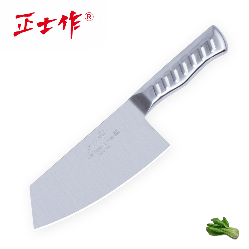 Full Stainless Steel Kitchen Knives Cut Cutter Lightweight Silver Carving Chef Slicing Feel Good Knife Eagle Brand In From Home