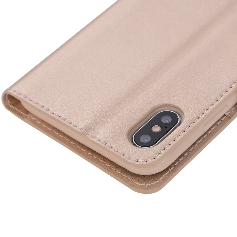 Phone Cases for iPhone XS Max Case Wallet Shockproof Leather Flip Cover for iPhone X XS XR 6 6s 7 8 Plus Case Card Holder Coque (19)