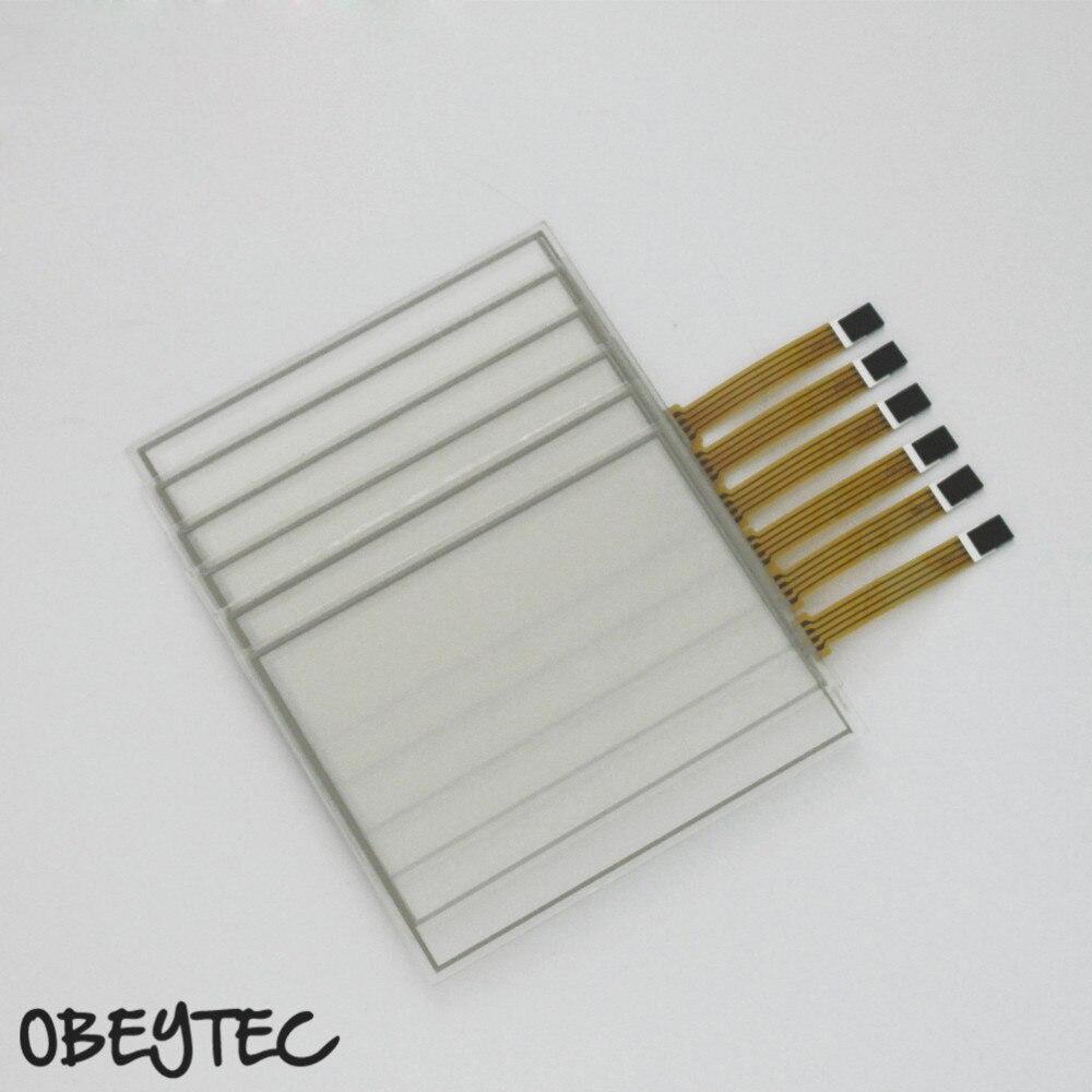 Ausgezeichnet 10 4 Draht Ideen - Elektrische Schaltplan-Ideen ...