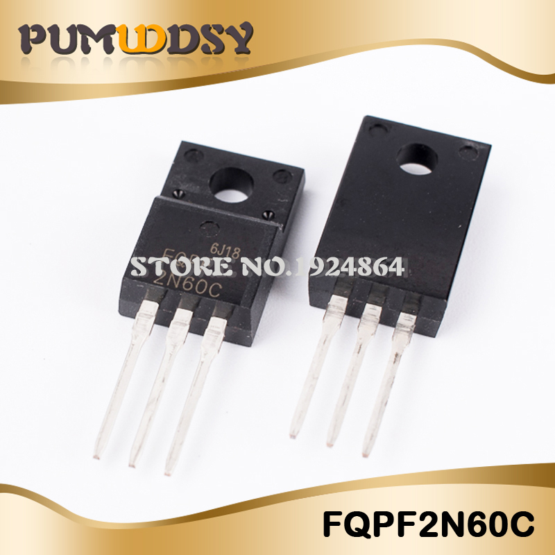 1PCS STF24N60M2 24N60M2 TO-220F N-channel Power MOSFET