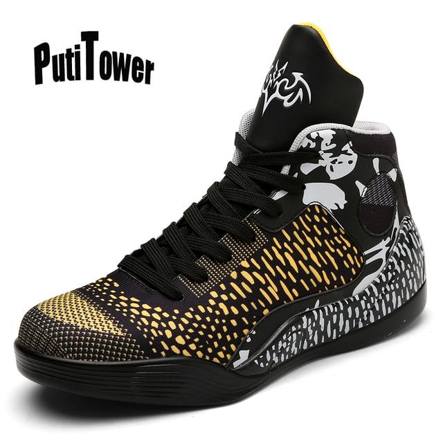 De Ball Hommes Basket 46 Chaussures Taille Plus La 45 Femmes 8Ypnvqw