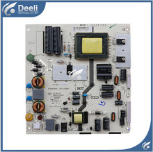 new Substitution plate for power supply board K-75L1 465-01A3-B2201G K75L1 Power Board For LE32D99