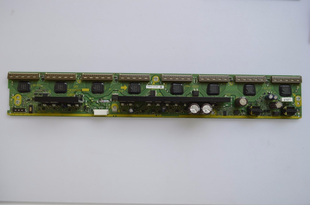 TNPA5593 AC Good working Tested