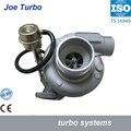 HX30W 3592015 3800709 3537562 3592016 3593089 3593090 turbo turbolader für Cummins 4BT 4BTA|Luftansaugung|Kraftfahrzeuge und Motorräder -