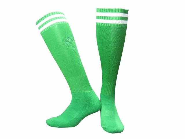 High Quality Sports Socks Set