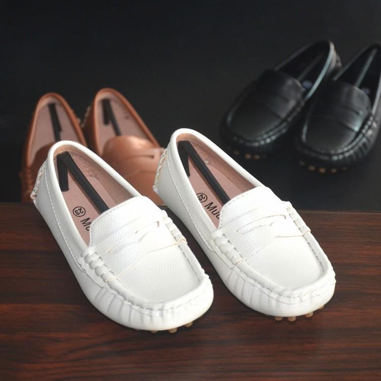 shoes (5)