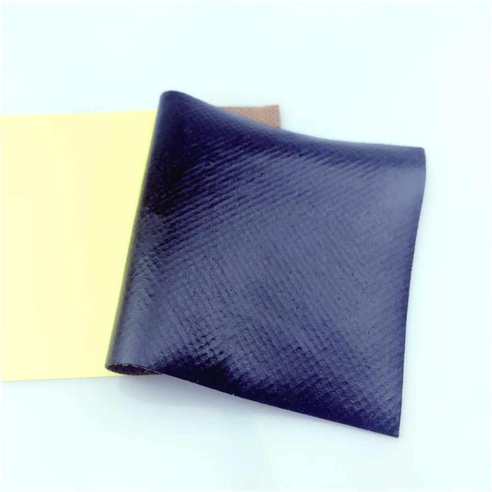 1 pièces patchs à base de plantes Chinoises Notoginseng Huile Essentielle baume douleurs Articulaires patch Cou dos douleur corporelle relaxation anti-douleur patchs