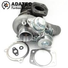TD04 TD04L 14T 6 49377 06213 turbocompresor 49377 06212, 49377 06210 Turbo completo 36002369 para Volvo XC70 2,5 T 210 HP B5254T2
