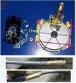 Universal sistema de direção Rotary peças de controle remoto para Yamaha motores de popa