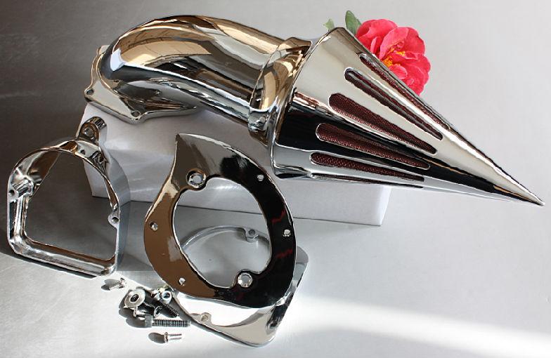 MOTO SPECCHIO coperture specchio tappi Mirror Blanks HONDA CBR 600 RR 03-11 Sonstige Motorräder Individuelle An- & Umbauteile