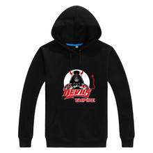2017 Devils Empire Star Wars Darth Vader Men Sweashirt Women warm hoodies 0105 5