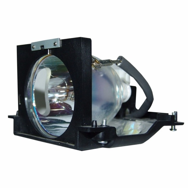 U2-150 / 28-640 Replacement Projector Lamp with Housing  for PLUS U2-1100 U2-1110 U2-1130 u2 150 28 640 lamp for plus u2 1100 u2 1110 u2 1130 projector lamp bulbs without housing free shipping