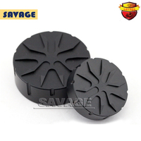 For BMW R1200GS R1200R R1200S R1200ST Motorcycle CNC Aluminum Brake Clutch Cylinder Reservoir Cover Cap Black
