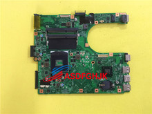 MS-14851 MS-1485 FOR MSI CX41 LAPTOP MOTHERBOARD 100% test ok