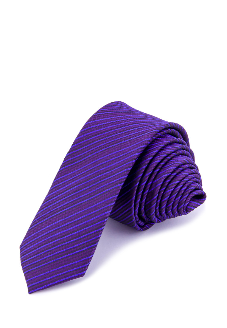 [Available from 10.11] Bow tie male CASINO Casino poly 5 Violet 508 9 503 Purple casino casino mp002xm0n5zd