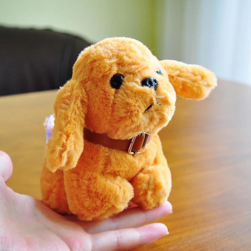 This Is Fine Dog Stuffed Animal, Stuffed Dog Toys Plush Keychain Pendant 10cm Cotton Yellow Brown Soft Dog Fine Plush Girls Toys For Children Animals Puppy Dog Stuffed Plush Animals Aliexpress