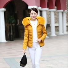 Зима теплая с длинным рукавом карман стиль для женщин в негодность Paraks женщина леди свободного покроя одежда классическая мода новый