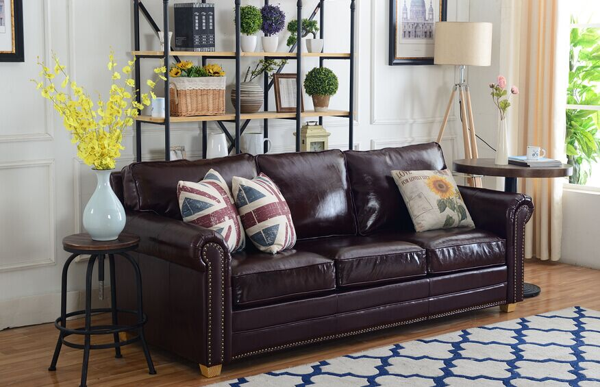 Popular antique italian furniture buy cheap antique for Italienische couch