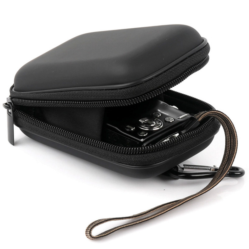 font b Camera b font Bag Cover Pouch For Canon Powershot G7X Mark II G7X