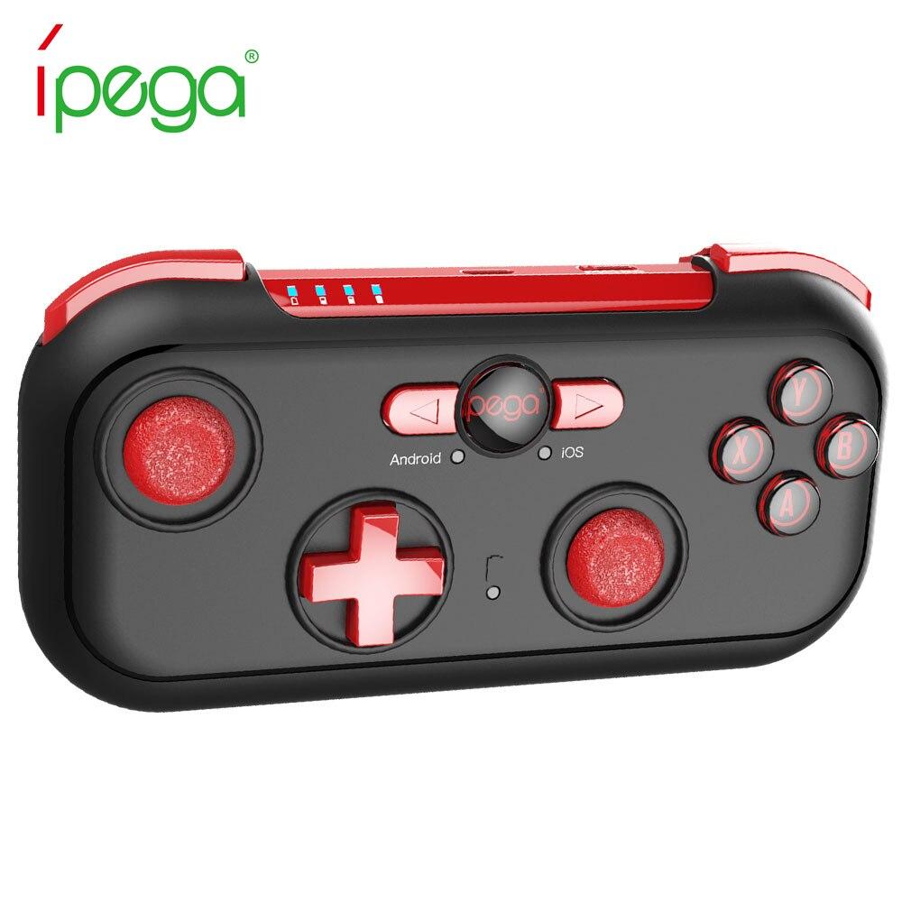 IPEGA PG 9085 Wireless Bluetooth Game Pad PC Gamer Gaming font b Gamepad b font Smart