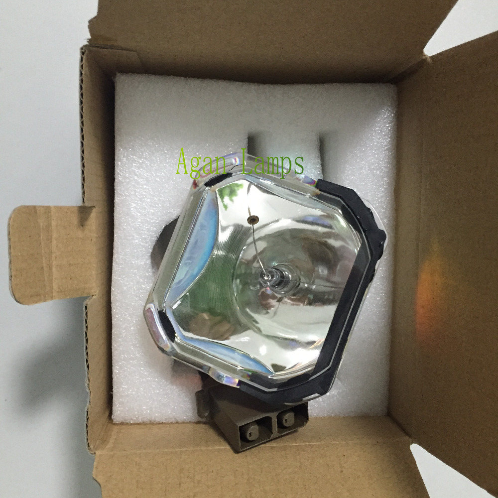 High quality compatible lamp with Bare for SONY VPL-PX30,PX20,S50M,S50U,VPL-PX20,VPL-S50M,VPL-S50U,LMP-P200,MT1050,MT1055,MT1056 replacement projector bare lamp lmp p200 for sony vpl px20 vpl px30 vpl s50m vpl s50u vpl vw10ht vpl vw10