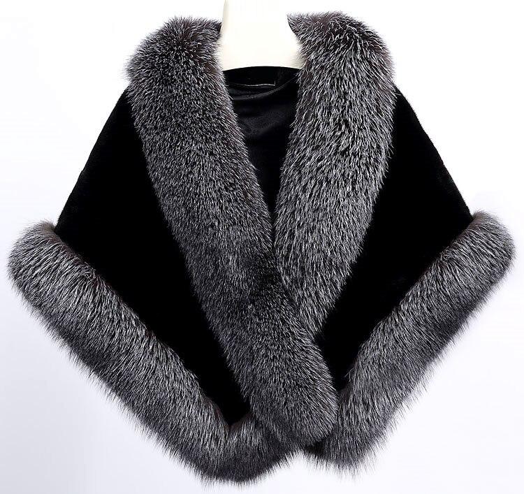black gray color