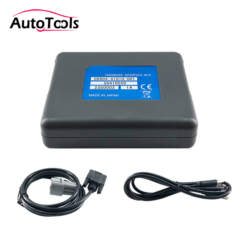 Professional SDS For Suzuki Motorcycle Diagnosis System Support Multi-Languages car diagnostic tool 2017 new arrival obd tool for fuel injected for honda motorcycles support multi languages used on laptop or netbook