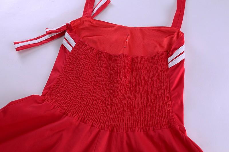 Dress-MD02 (14)