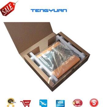New original original for HP1600 2600 Transfer Kit RM1-1885-000 RM1-1885 printer part printer part