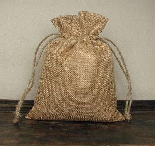 Popular Hemp Bag-Buy Cheap Hemp Bag lots from China Hemp Bag ...