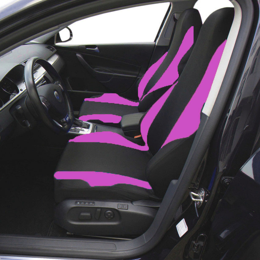 Auto Interior Accessories Styling Car Seat Covers Universal Seat Cushion Supply 1PCS/set Car Cases automobiles Pad Storage Bag